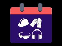 CITB Site Supervisors Safety Training  Scheme (SSSTS)
