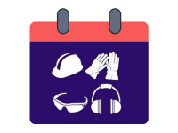 IOSH Safety, Health & Environment for Construction Workers
